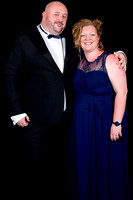 Northumbria's Social Work Graduation Ball 2017 (52 of 197)