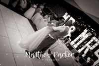 Kellyann & Steven's Wedding - The FIrst Dances (005 of 097)