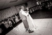 Kellyann & Steven's Wedding - The FIrst Dances (009 of 097)