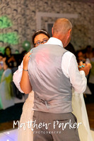Kellyann & Steven's Wedding - The FIrst Dances (010 of 097)