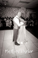 Kellyann & Steven's Wedding - The FIrst Dances (014 of 097)