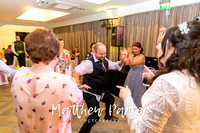 Kirsty & Richard's Wedding Day - Oh Dear! (009 of 025)