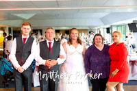Vicki & Lee's Wedding Day - The Evening Party (017 of 111)