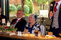 Emma & Steve's Wedding Day - The Speeches (013 of 041)