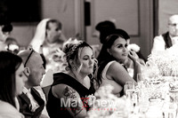 Sandra & Aaran's Wedding Day - The Evening Do (015 of 103)