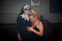 Wallsend Wanderers Halloween Party (9 of 203)