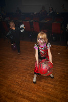 Wallsend Wanderers Halloween Party (20 of 203)